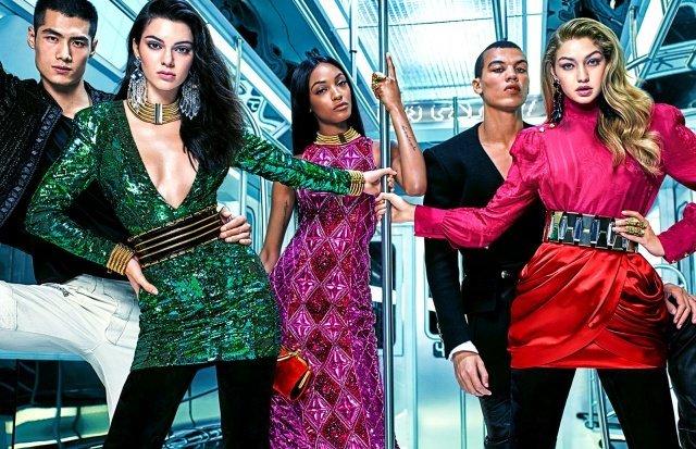 bienes de lujo bienes de moda productos de moda moda en masa