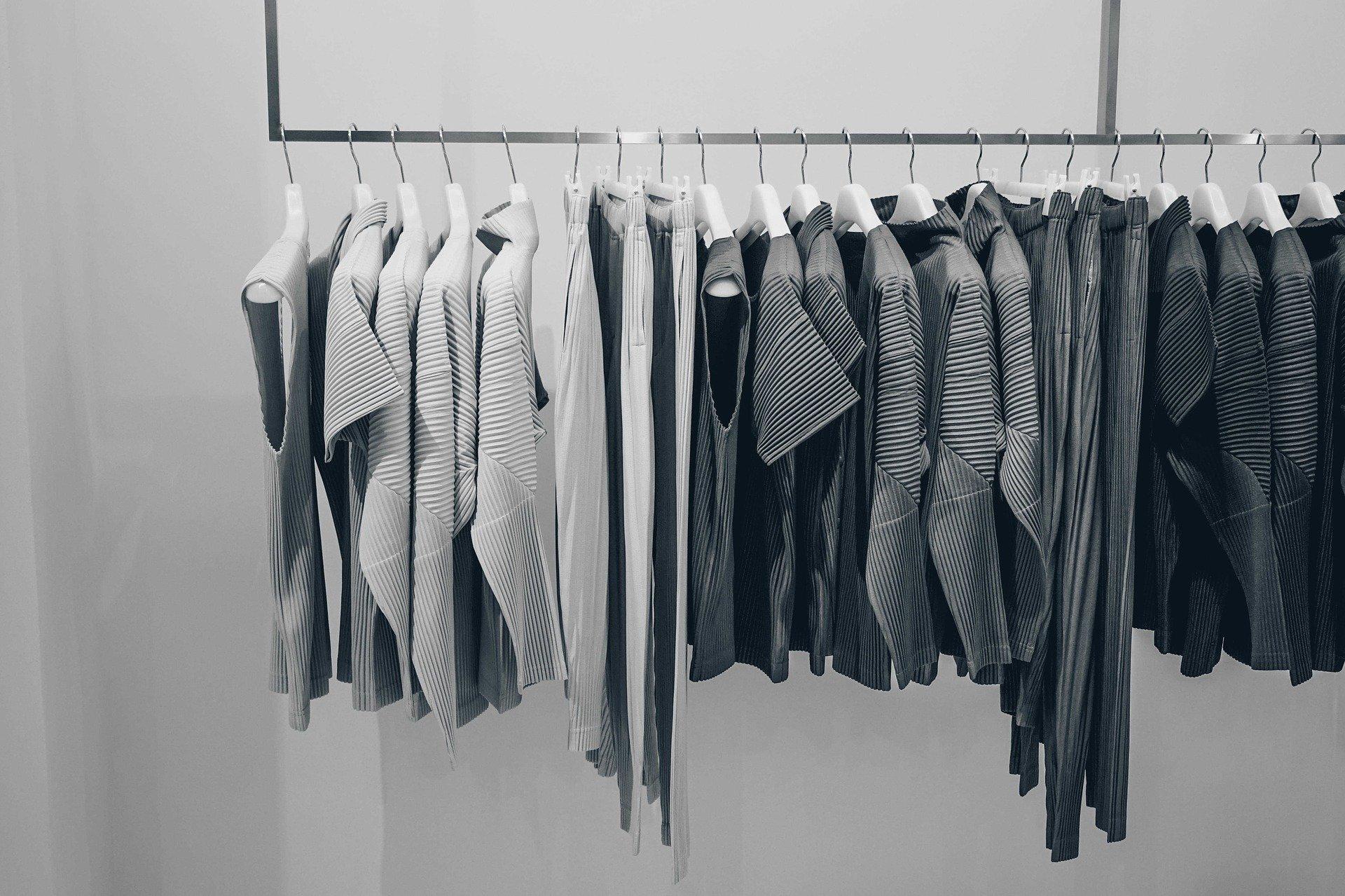 dropshipping moda negocio por cero pesos shopify