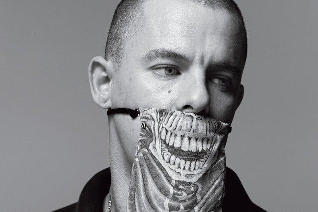 alexander mcqueen biografia moda