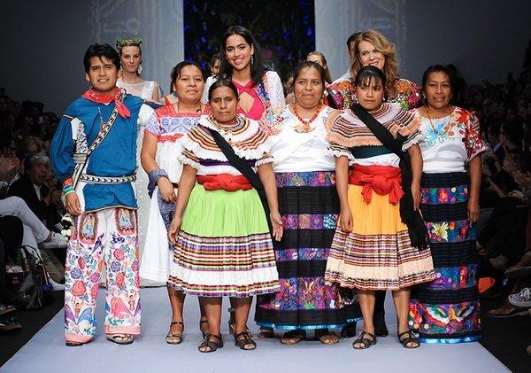 Querétaro Design Week 2018 Semana del Diseño Moda Fashion México