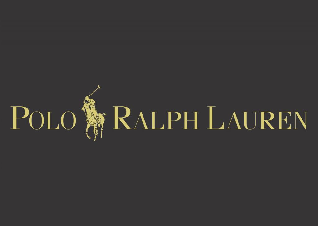Ralph Lauren Biografía fashion design moda