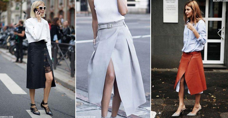 street style moda de calle cómo hacer fotografía