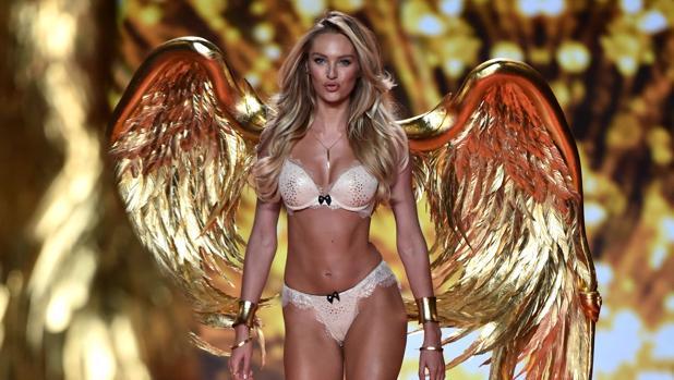 Victorias Secret problemas financieros