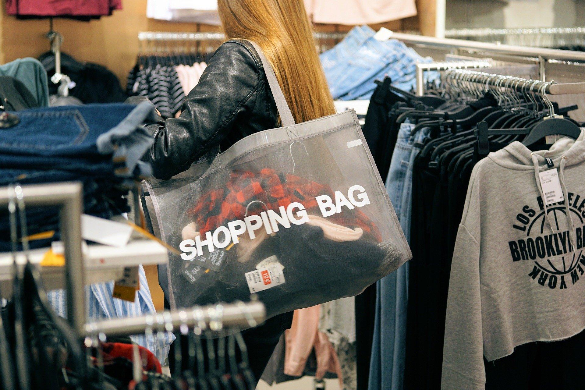 Cómo afecta la inflación a la moda