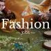 cómo encontrar trabajo en moda Fashion Jobs