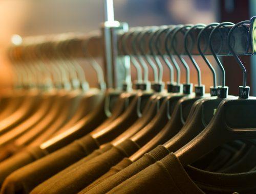 Qué es la Cámara Nacional de la Industria del Vestido CANAIVE