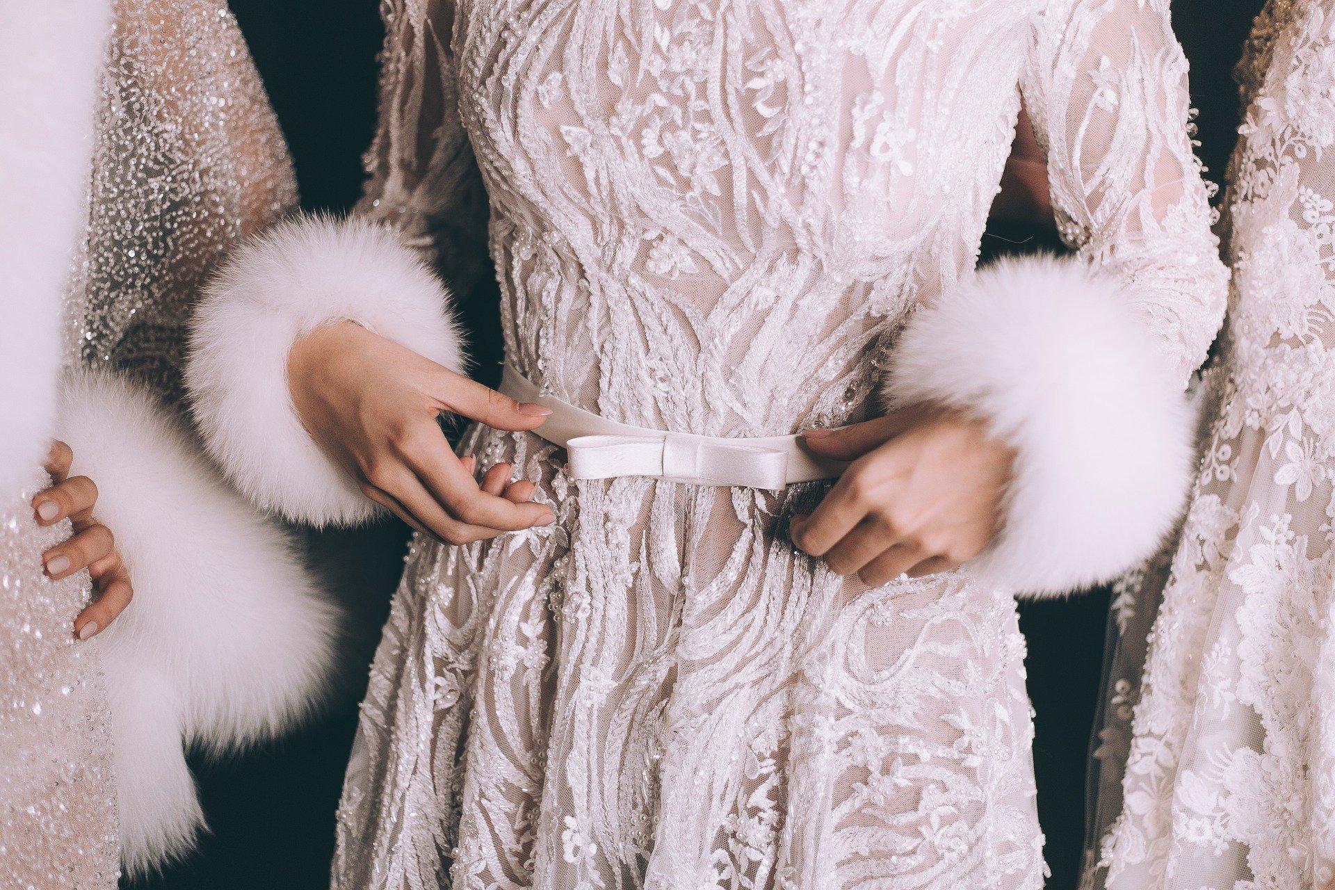 Qué es Fashion Week Semana de la Moda fechas