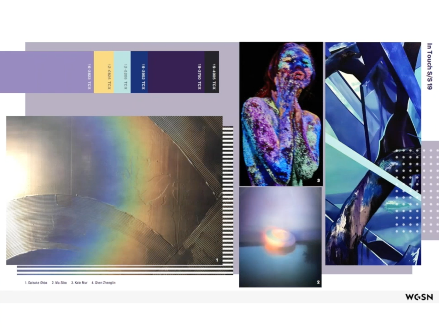 macro tendencias 2019 wgsn creative manifesto common ground in touch