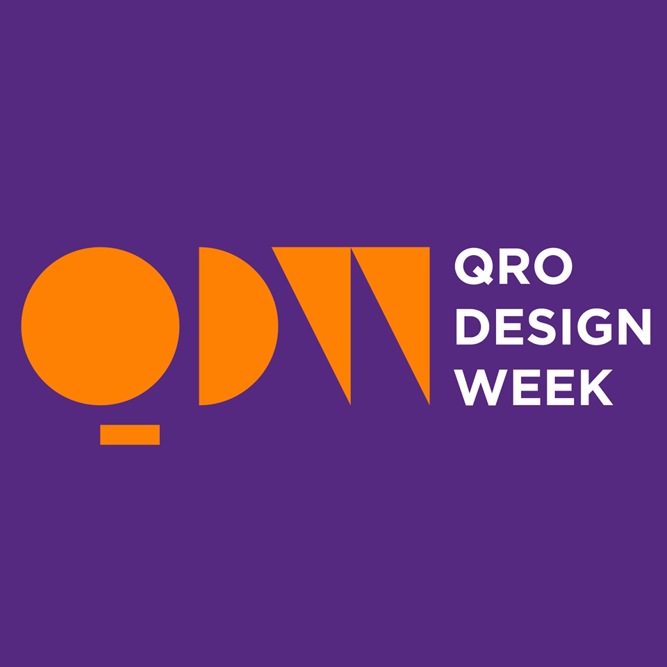 Queretaro Design Week 2019