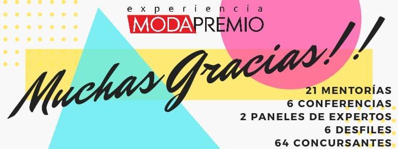 Eventos sobre moda en México
