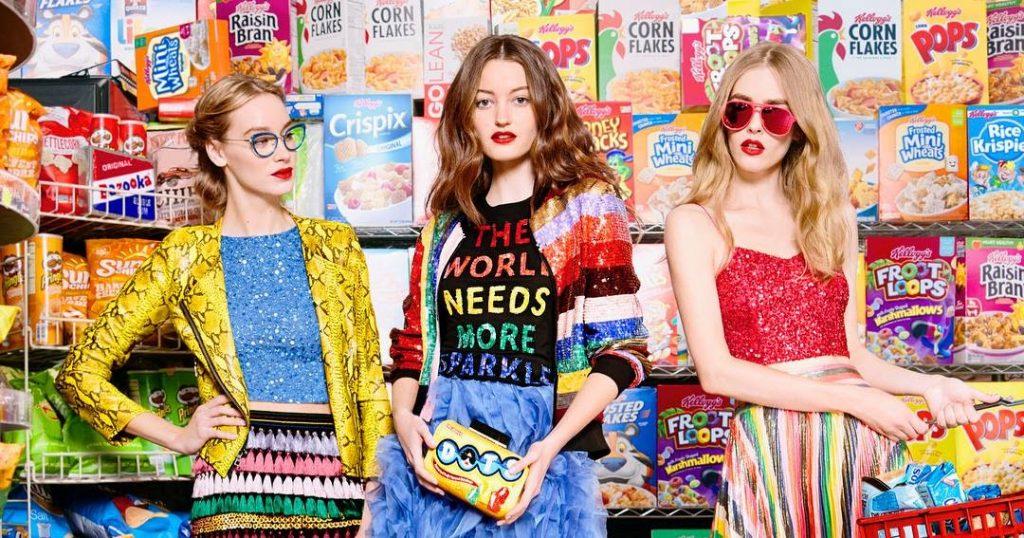 Calendario Fashion Week 2020 Nueva York
