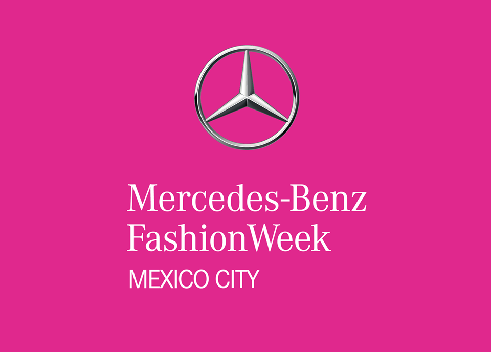 Mercedes Benz Fashion Week Mexico se ve afectada por el coronavirus