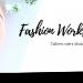 cursos online sobre moda