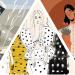 Ilustradores de Moda Mexicanos