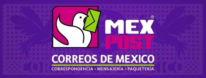 servicios de paqueteria en mexico sepomex